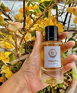 Eau de Perfume Unisex, 100 ml Paro Tobacco