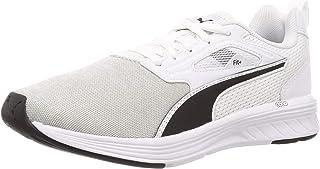 Puma NRGY Rupture Unisex Adults' Fitness & Cross Training Shoes