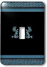 Best greek decorative wall plates Reviews