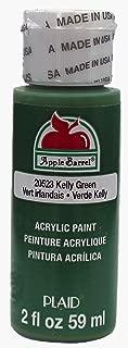 Best brook green paint Reviews