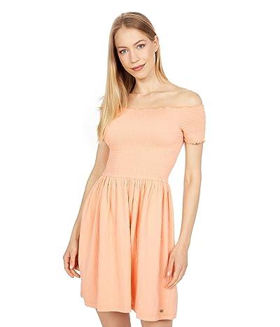 Roxy Hanging 5 Dress