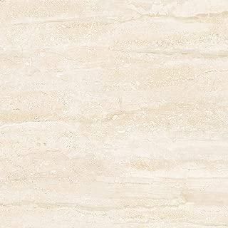 Vitrified Ceramic 1200 X 600 (2 X 4 Sq Feet) Floor Tiles - Pack of 10 Box