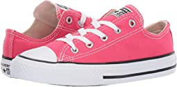 0658b3fd50dd Strawberry Jam. 3. Converse Kids. Chuck Taylor® All Star® Seasonal - Ox ...