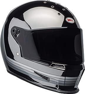 Best www bell motorcycle helmets com Reviews