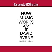 موسیقی چگونه کار می کند