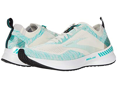 Brooks Bedlam 3 (Jet Stream/Atlantis/Antarctica) Women