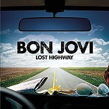 Lost Highway (180G)