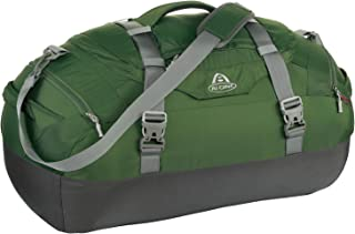 Best gregory boone overnight 47l duffel backpack Reviews