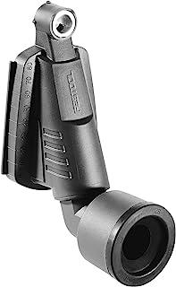 Festool D 27-BSD 500483 Drilling Dust Nozzle