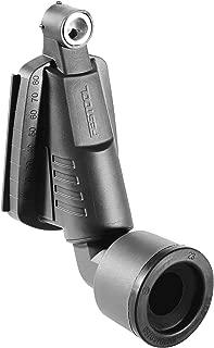 Festool 500483 BHC Drilling Dust Nozzle