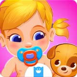 my baby care 2 (le mie cure per i bambini 2)