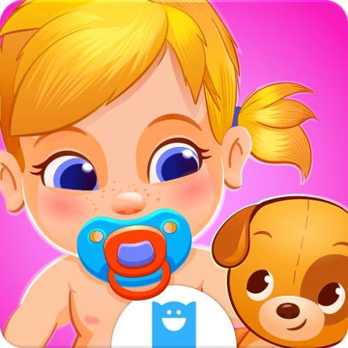 My Baby Care 2 (Mi Cuidado del Bebé 2)