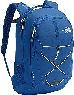 "The North Face Jester Laptop Backpack - 15"" (Turkish Sea Dark Heather/Turkish"