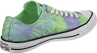 Best converse tie dye sneakers Reviews