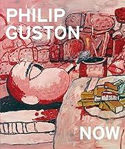 Philip Guston Now Book PDF