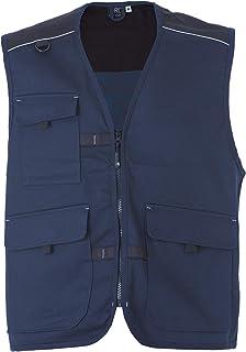 official photos f4597 45a23 Amazon.it: gilet uomo cotone - Abbigliamento sportivo / Uomo ...