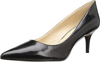 nine west shoes 2014