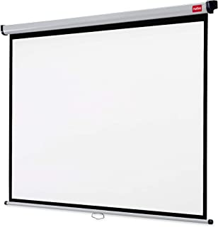 Nobo Projection Screen 16:10 Wall 1750X1090Mm