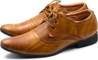 143171e58b03b6 Men's Formal Shoes 50% Off or more off: Buy Men's Formal Shoes at 50 ...