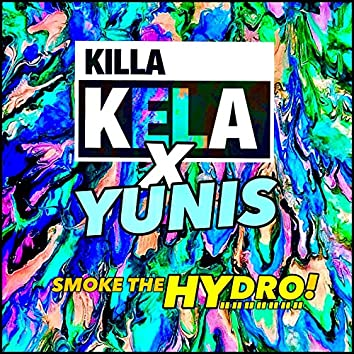 Smoke The Hydro