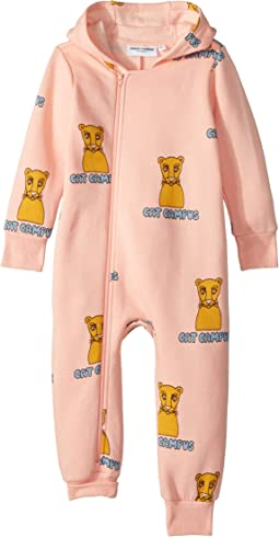 Cat Campus One-Piece (Infant)