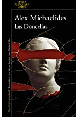Las Doncellas (Spanish Edition) Kindle Edition