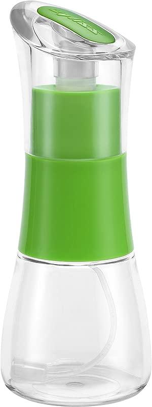 ZYLISS Olive Oil Mister Bottle