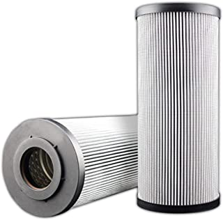 Hydraulic Filter Qty 1 AFE 935339 Parker Direct Replacement
