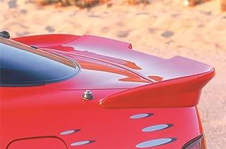 Xenon 4175N Rear Spoiler 3 Piece Rear Spoiler