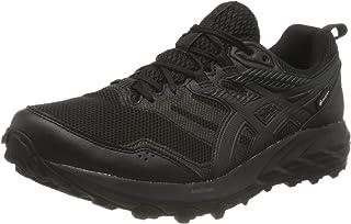 ASICS Gel-Sonoma 6 G-TX, Trail Running Shoe Hombre