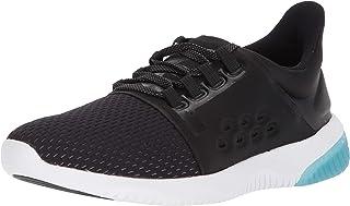 ASICS Gel-Kenun Lyte Women's Running Shoe