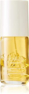 Jontue/Revlon Cologne Spray 2.3 Oz (W)