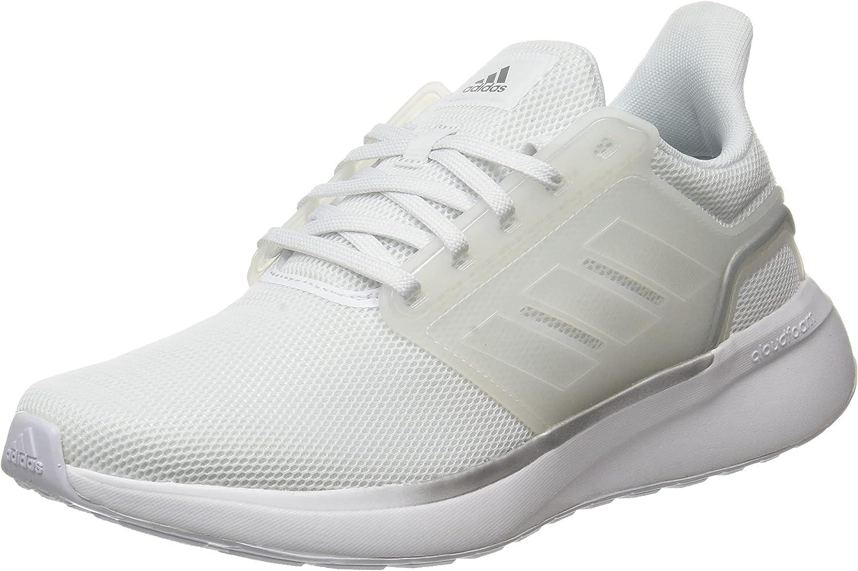 adidas Eq19 Run, Zapatillas de Running Hombre