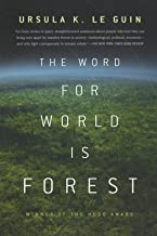 The Word for World is Forest PDF