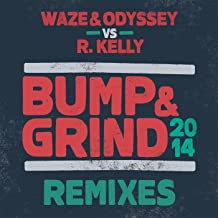 Best bump n grind 2014 Reviews