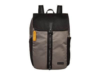 Sherpani Pace (Flint) Tote Handbags