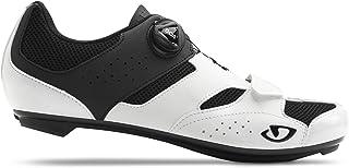 Giro Savix, Men's Road Bike Shoes