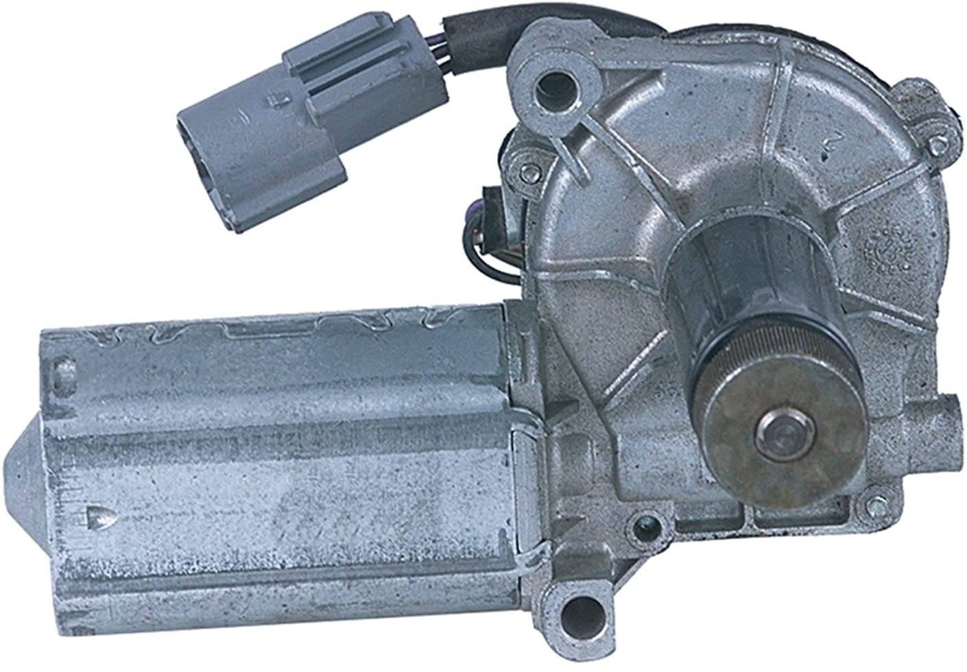 Cardone 40-2028 Remanufactured Domestic Wiper Motor