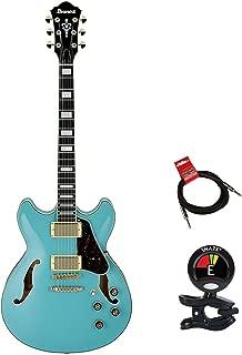 Best diy guitar kit ibanez Reviews
