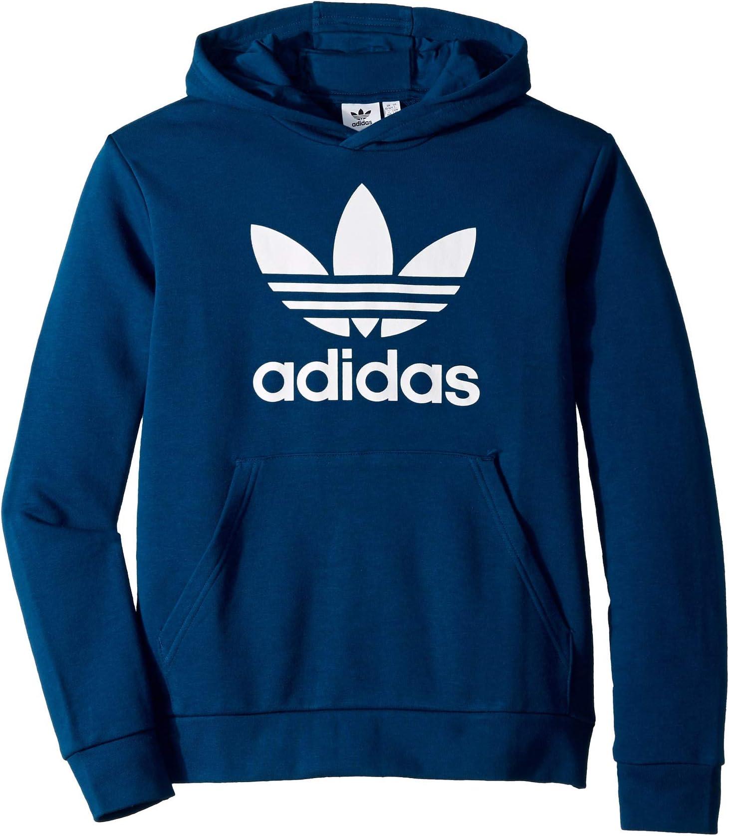 Kids   Free shipping on clothing e1dba4896