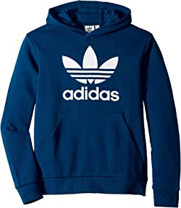 a85c7e551fa94 Girls adidas Originals Kids Clothing + FREE SHIPPING