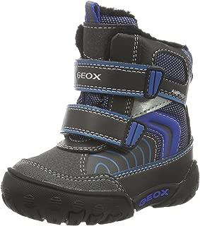 Geox Baby Boys' B Gulp B Abx B Walking Shoes