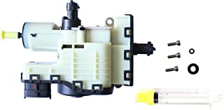 For 2011-2016 Super Duty 6.7L Ford Powerstroke Diesel Emission Fluid Def Urea Pump AD10001 Urea Pump For Ford F250 F350 F450 F550 BC3Z-5L227-K BC3Z-5L229-L