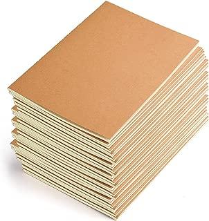 Best journals notebooks cheap Reviews