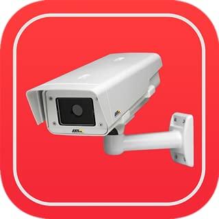 Webcams Online: Earth LIVE IP camera video streams