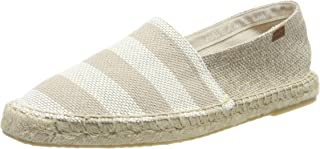 GIOSEPPO 48417, Espadrilles Homme