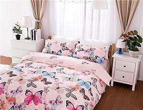 Funda Nordica Mariposas Zara Home.Amazon Es Funda Nordicas De Mariposas