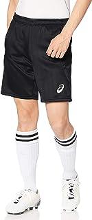 Asics 亚瑟士 足球服 训练短裤 2101A077 男士
