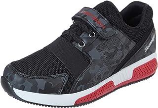 Slazenger ELA Moda Ayakkabılar Unisex Çocuk