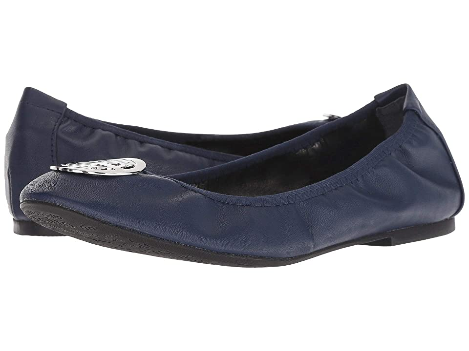 Rialto Sydney II (Navy 1) Women's Shoes